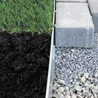 Edge Retaining Systems